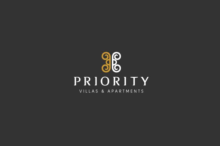 Villa Consulting estrena nuevos portales para Priorty Villas y Priority Apartments