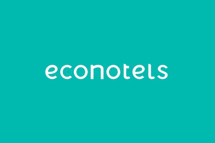 Econotels estrena su nueva web de reservas