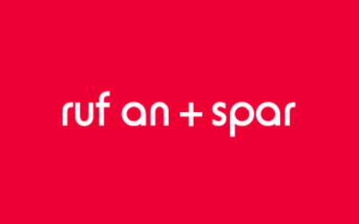 Ruf an und Spar renova els seus portals